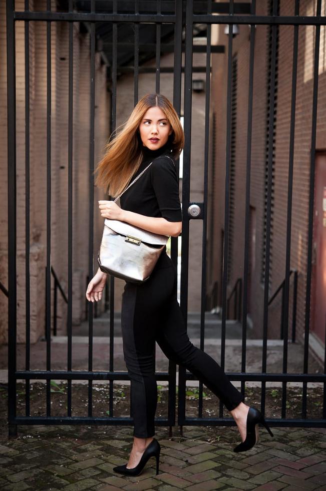Laura-metzler-photography-fashion-photographer_0036.jpg