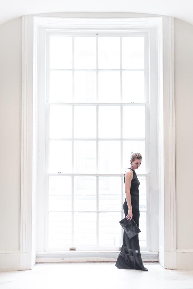 Laura-metzler-photography-fashion-photographer_0038.jpg