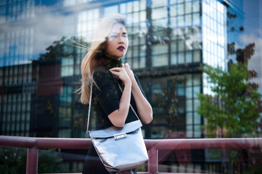 Laura-metzler-photography-fashion-photographer_0043.jpg