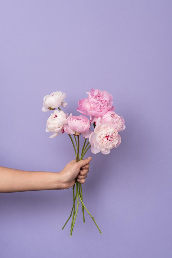 Laura-metzler-photography-product-photography_0020.jpg