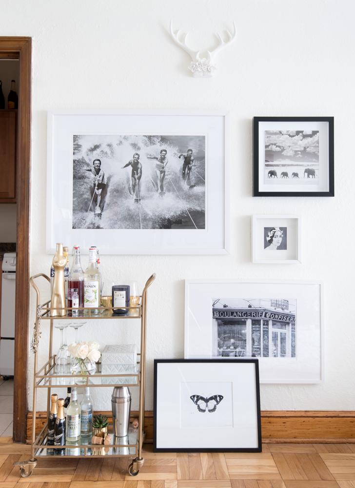 Laura-metzler-photography-interior-photographer_0001.jpg