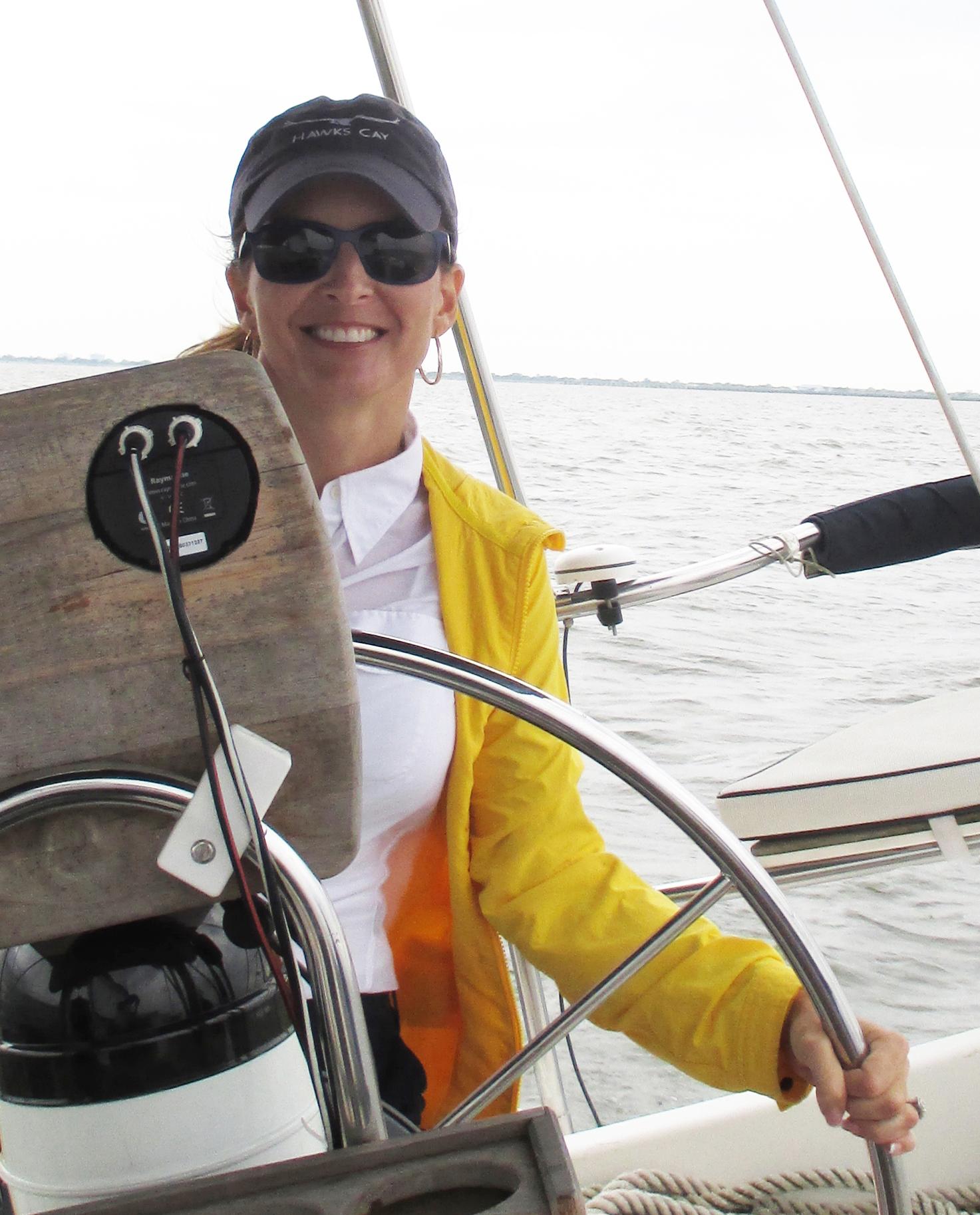 Amanda at Helm v2.jpg