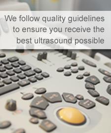 ultrasound_guidelines.jpg