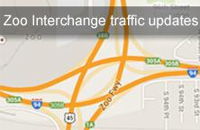 traffic_alerts.jpg