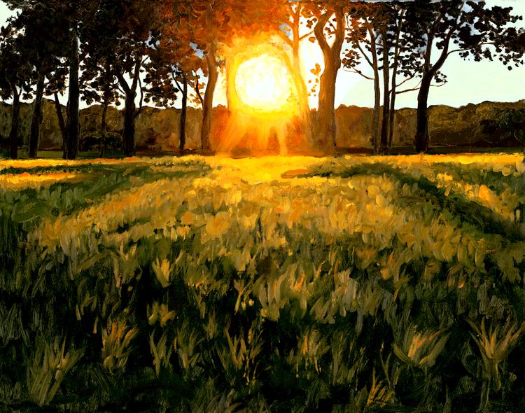 'LightStudy1'©JacobDaniels.png