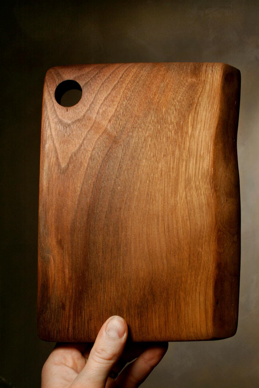 cuttingboard2.png