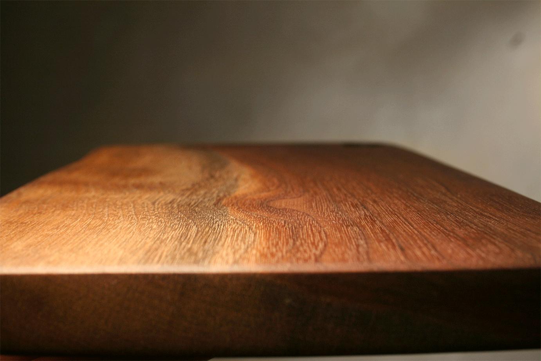 cuttingboard.png