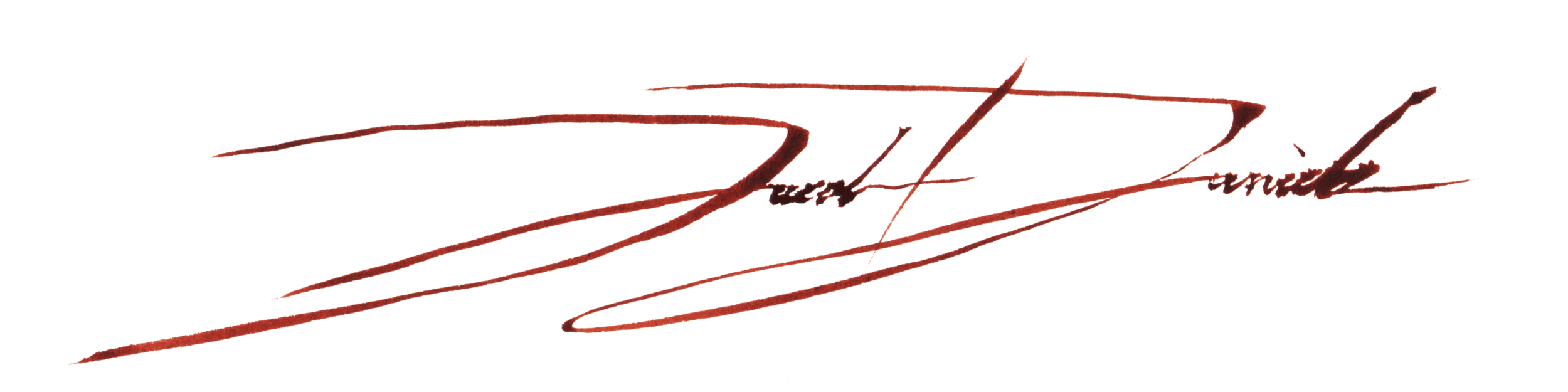 Signature©overflowstudios-copy.png