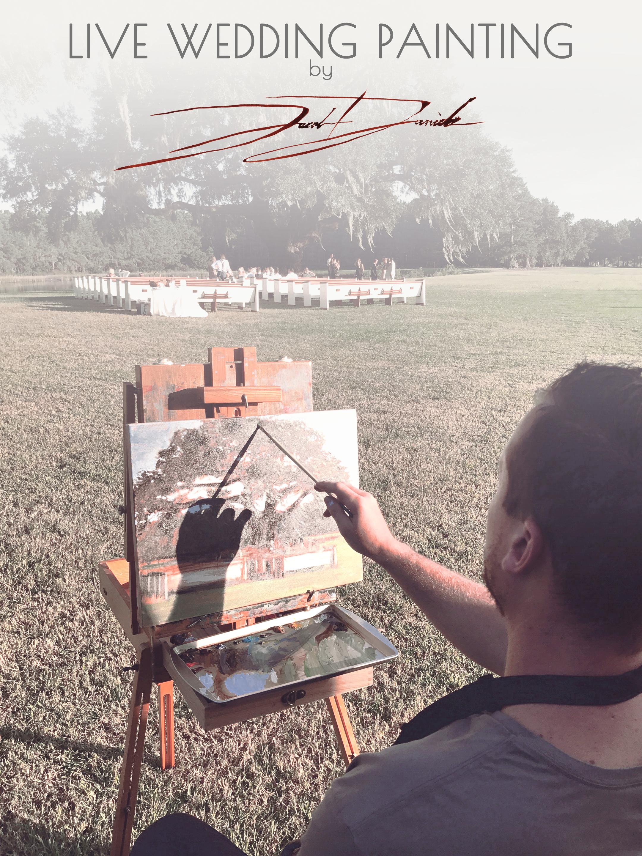Jacob-wedding-painting.jpg