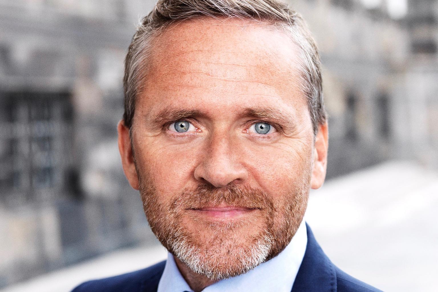 Anders-Samuelsen 2.jpg