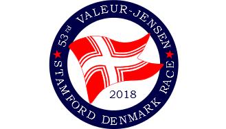 VJSDR logo 112617.png
