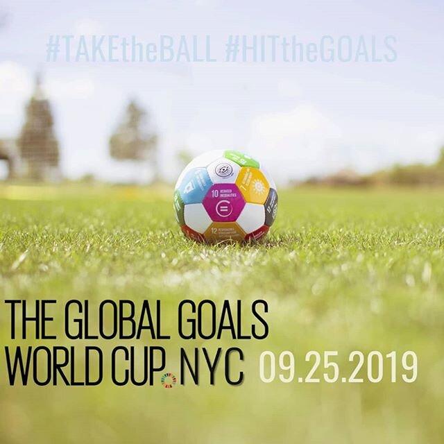 Global goal.jpg