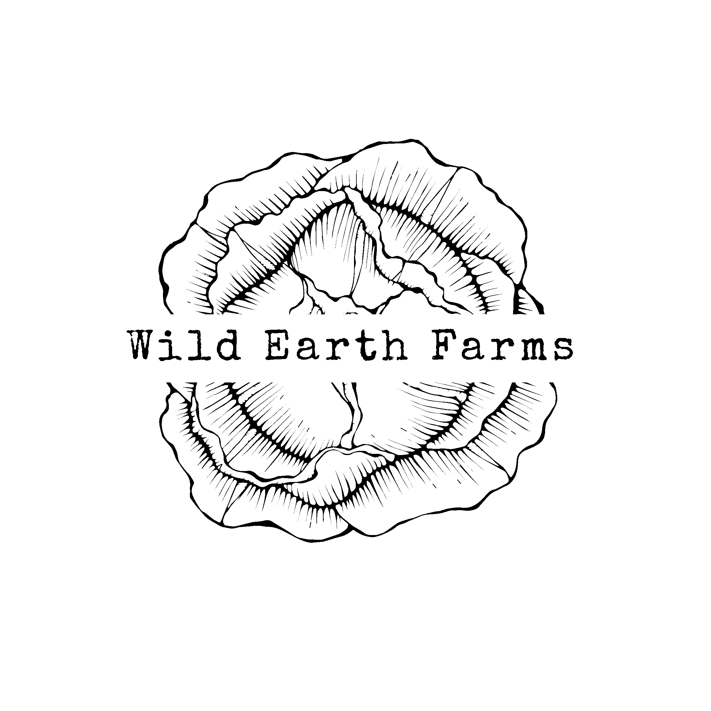 Wild Earth Farms2SE.jpg