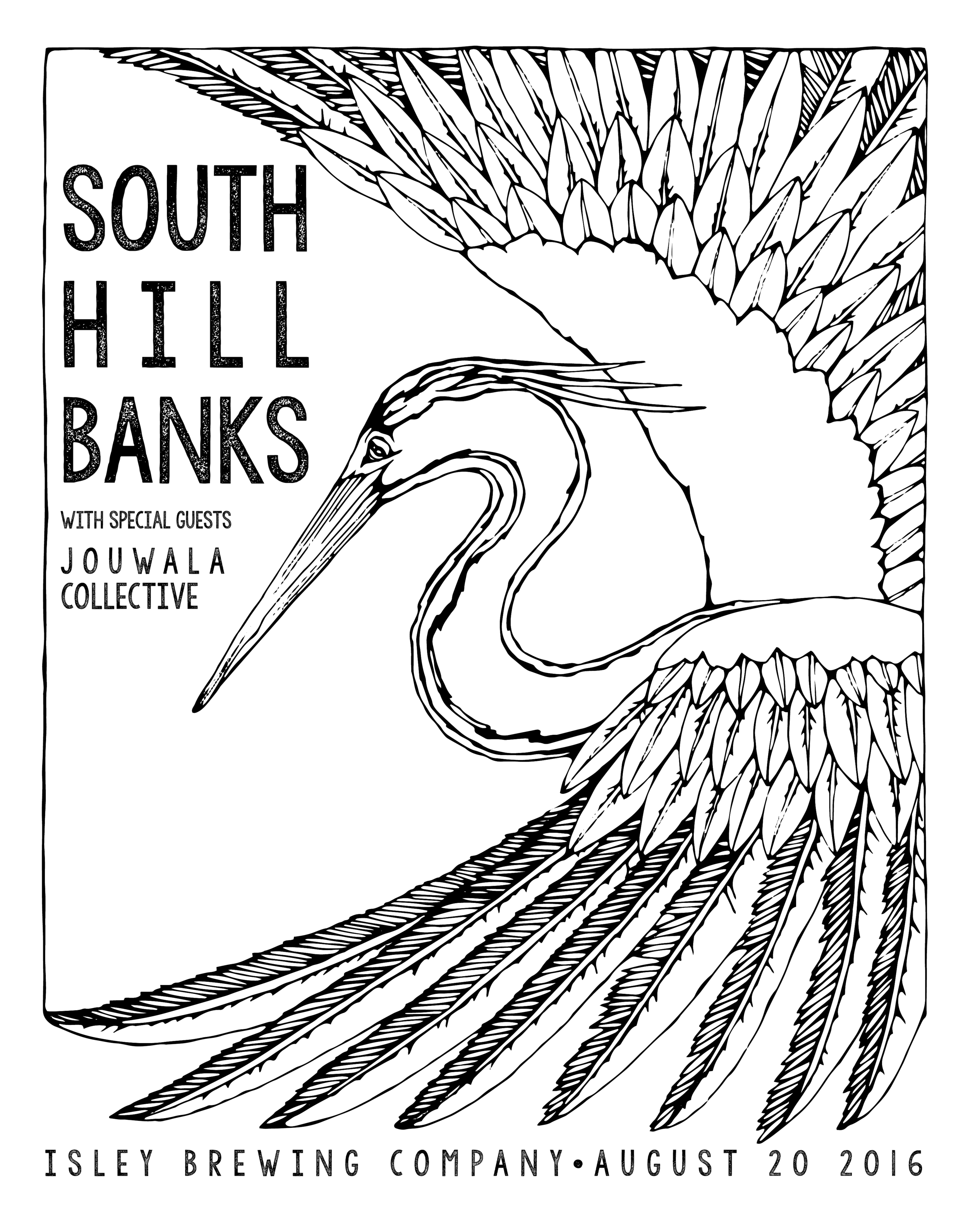 SouthHillBanksPOSTER.png