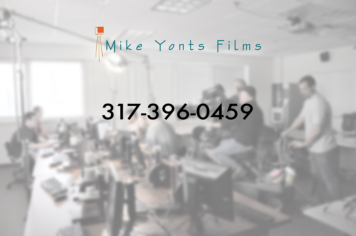 Mike Yonts Films Contact.jpg
