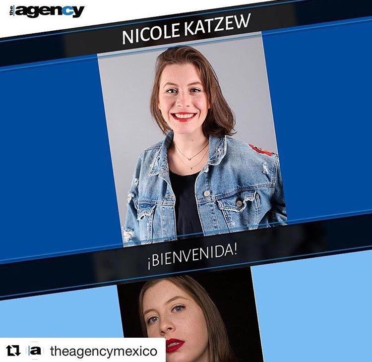 The agency .jpg