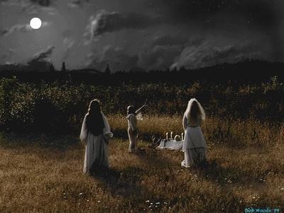 moon_ritual.jpg