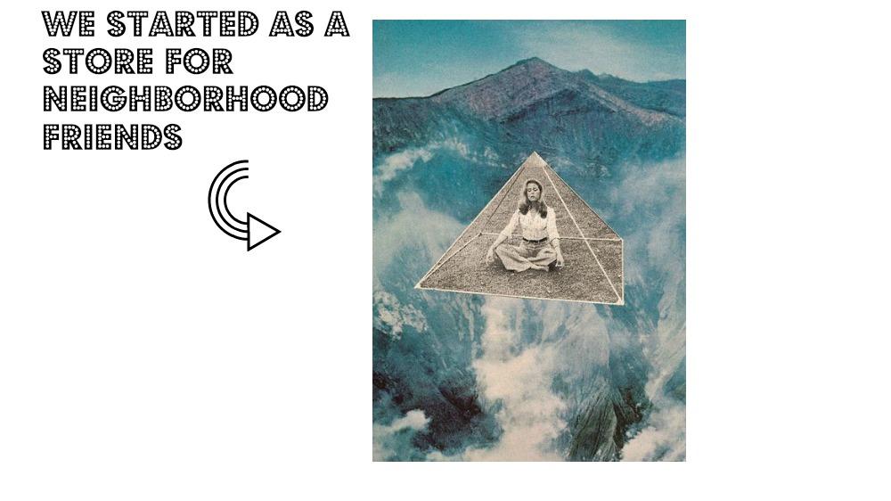 pyramid page _1.jpg