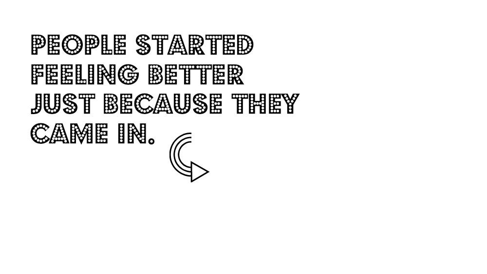 people_started_1.jpg