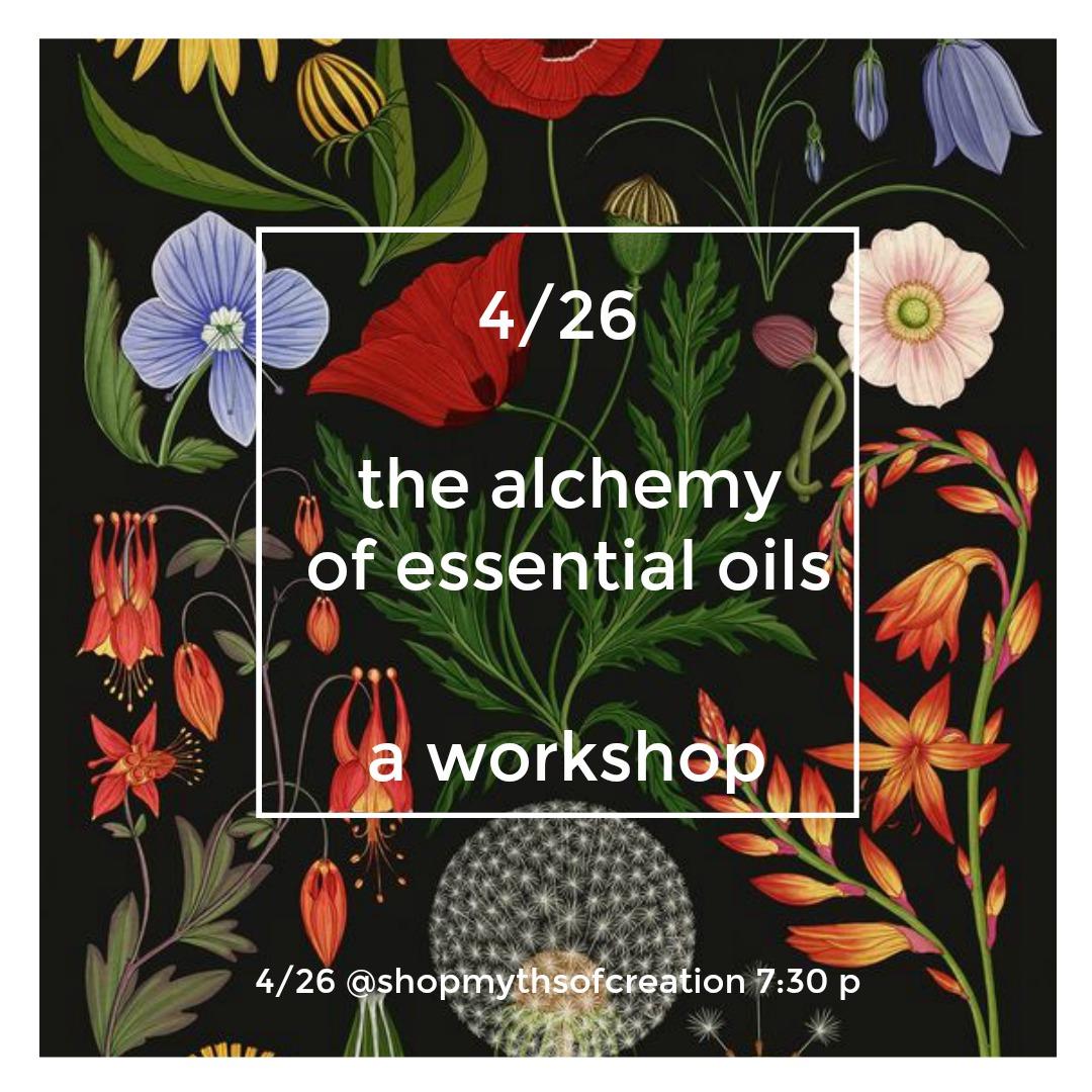 essential_oils_101.jpg