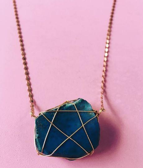 luna_stones_2.JPG