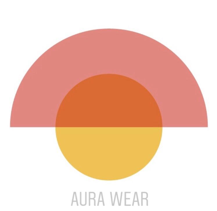 aura_wear_logo.jpg