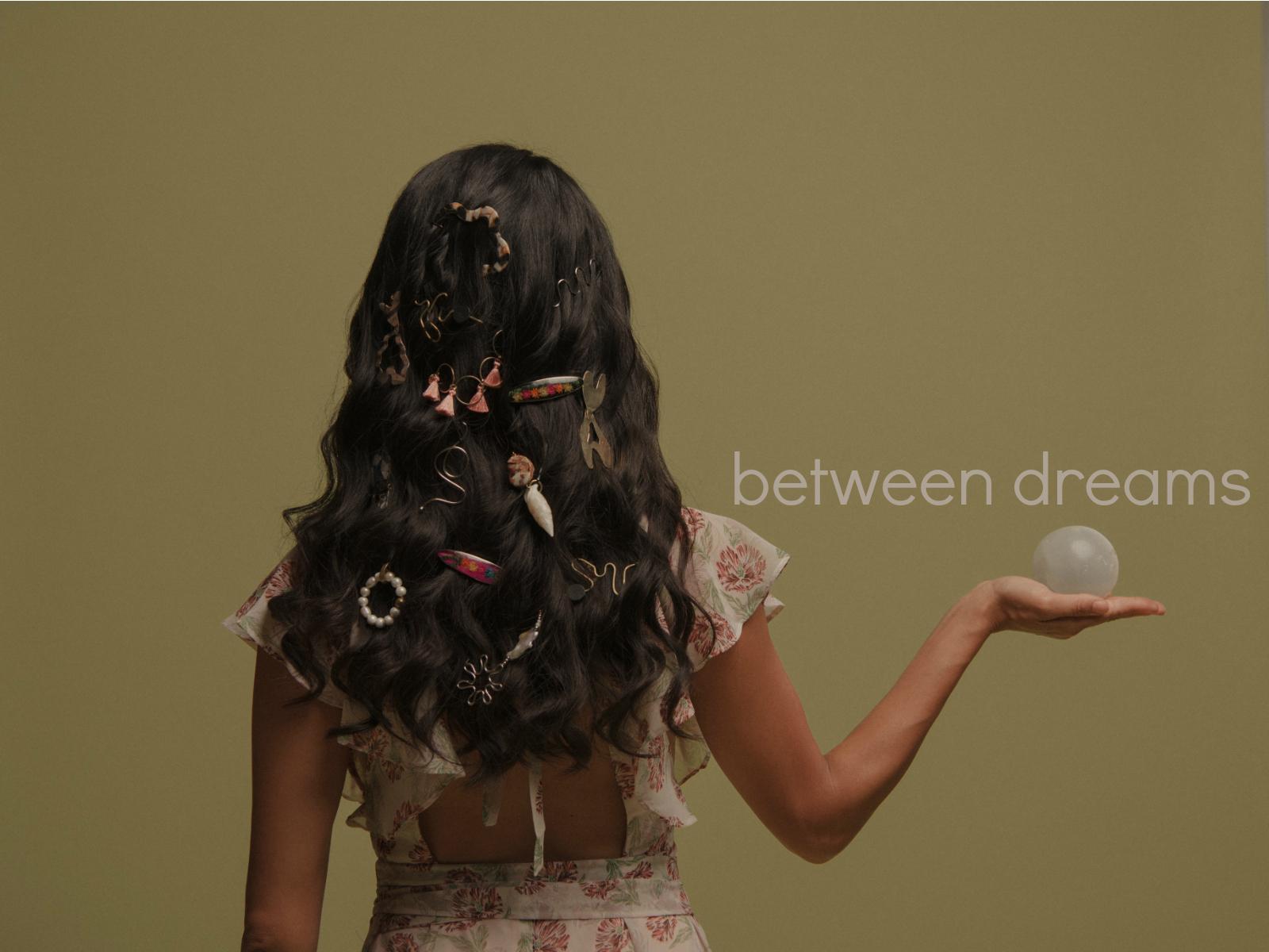 between dreams cover.jpg