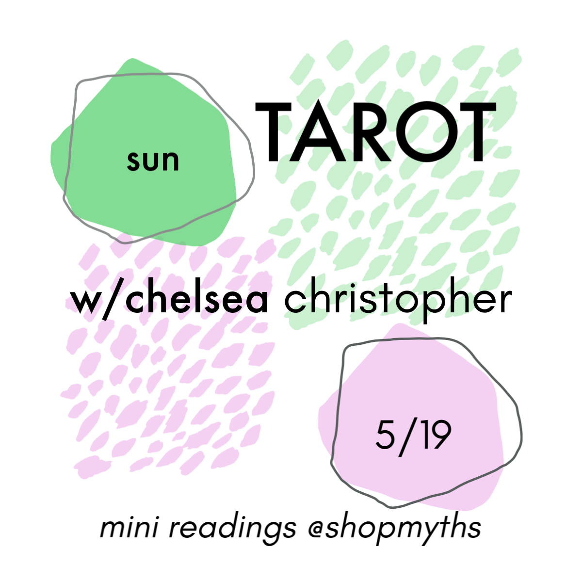 tarot with Chelsea.png