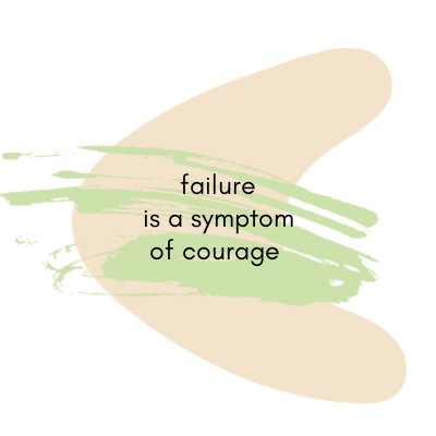failure_courage_graphic.png