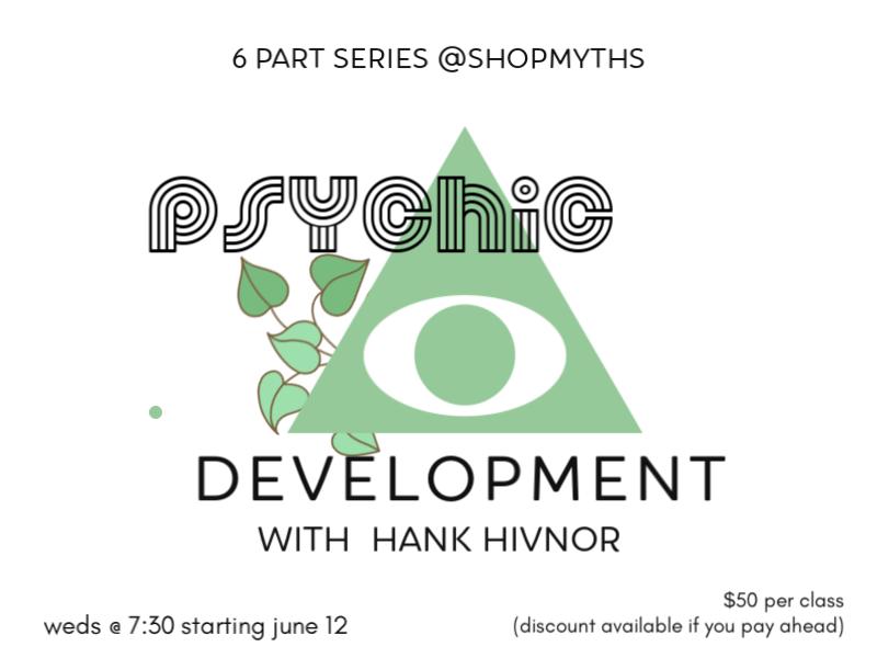 psychic Development.png