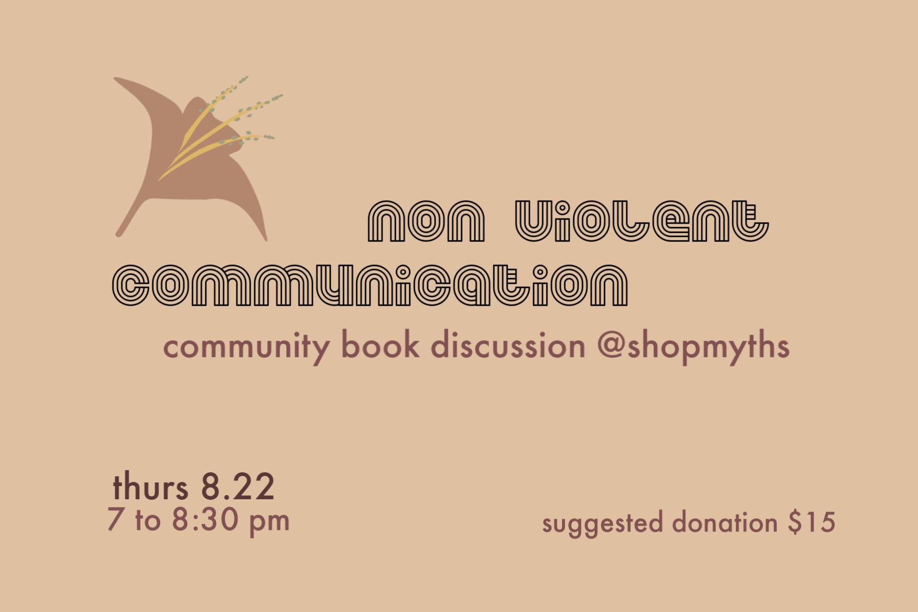 Non Violent Communication (3).png