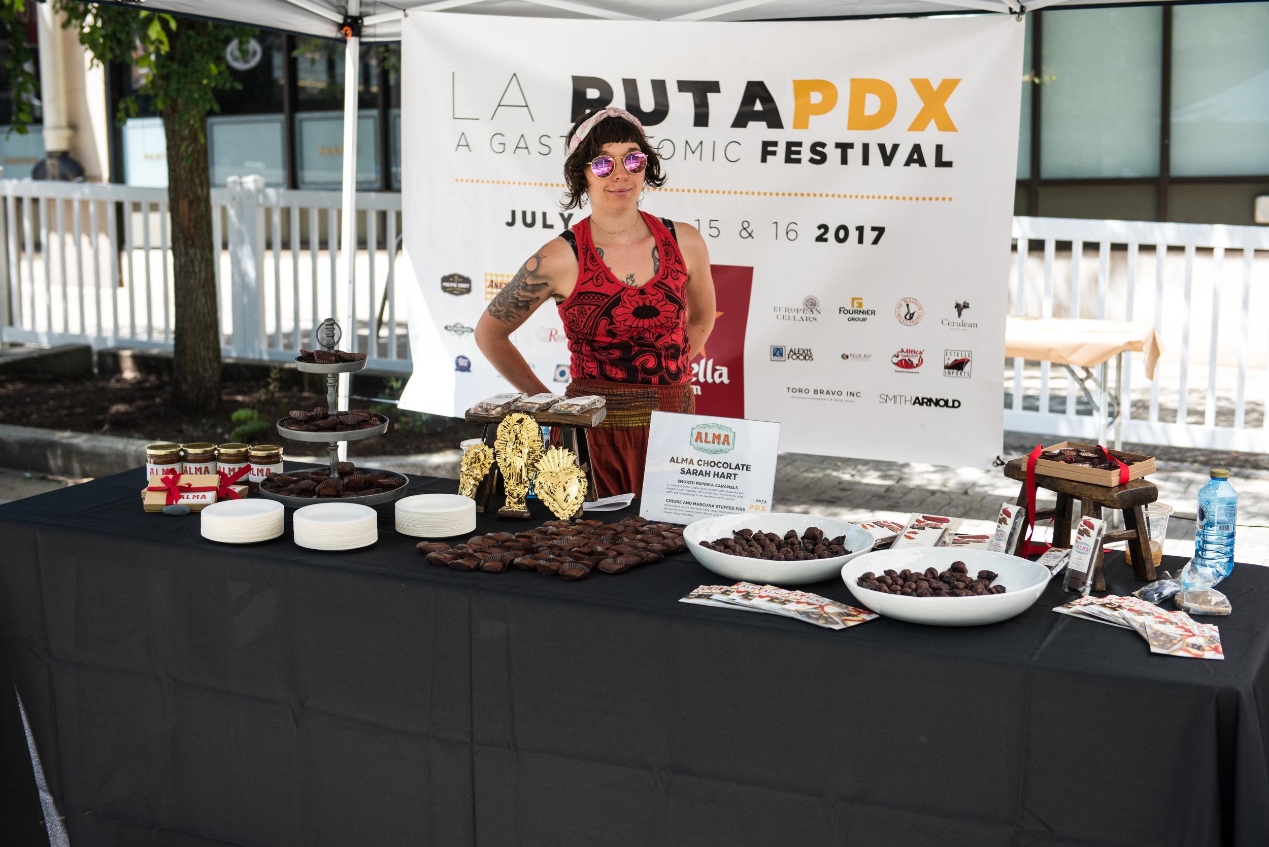 La Ruta PDX Tastes of Spain-70.jpg