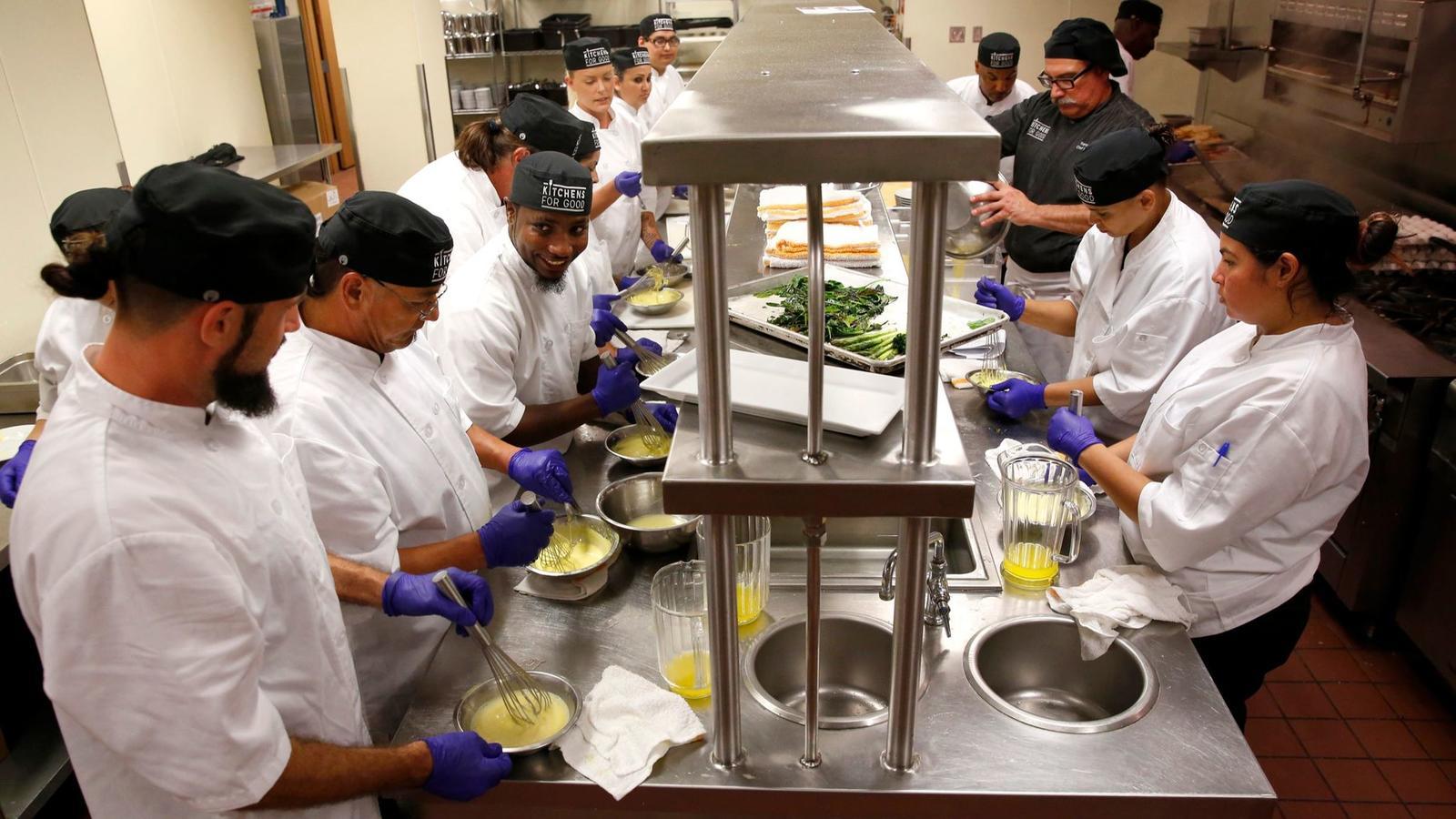kitchens for good.jpg