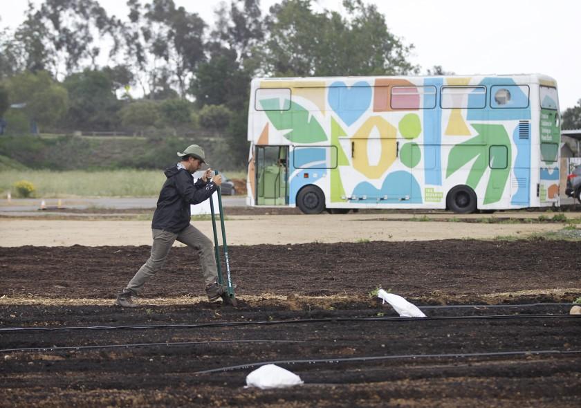 Photo by Eduardo Contreras for the San Diego Union-Tribune