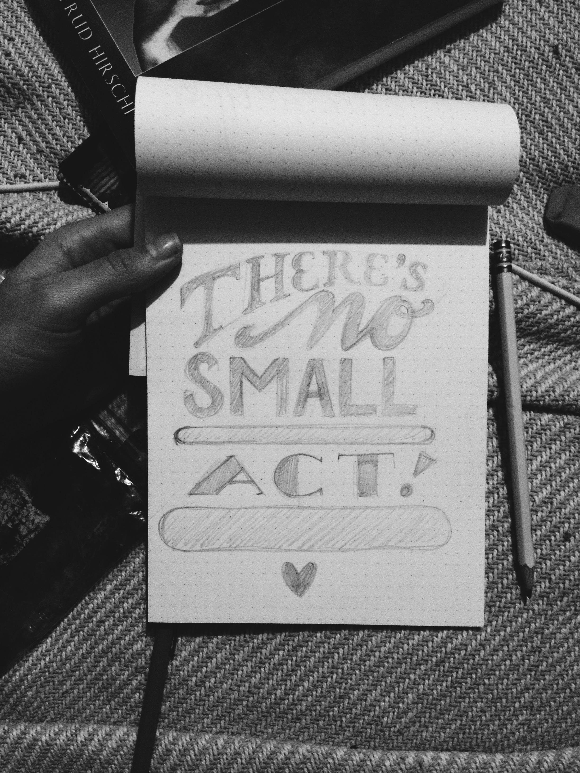 003_Act.jpeg