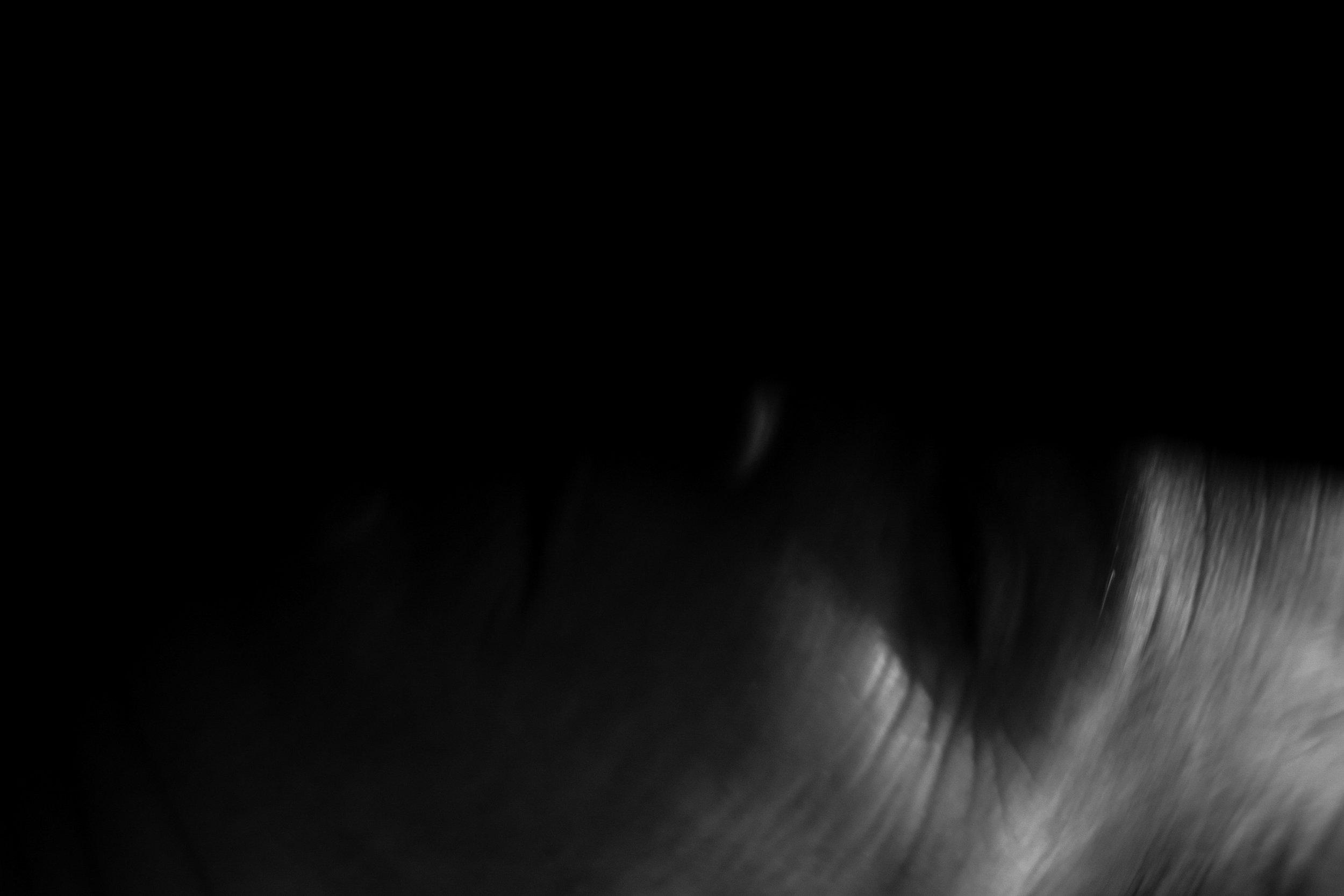 HGarrett-017.jpg