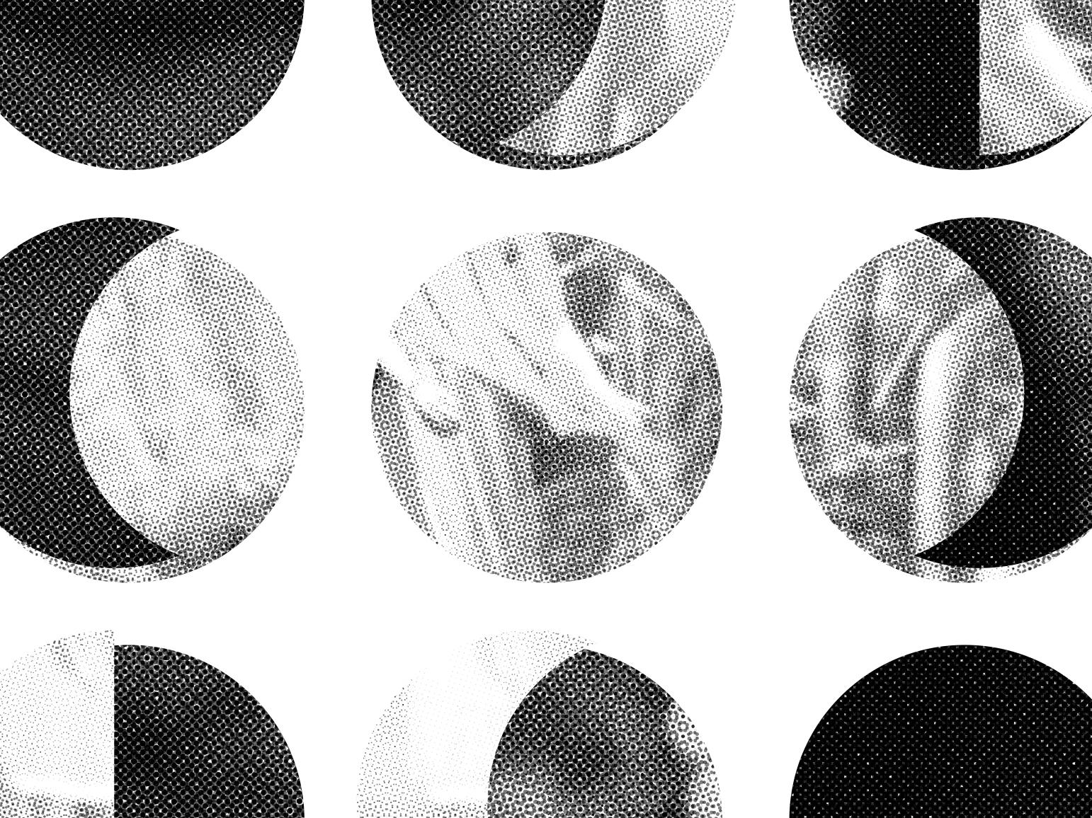 textureddots_detail.jpg