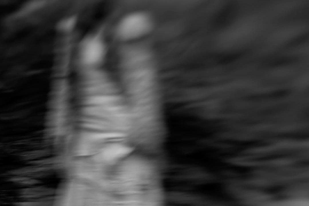 MomsDescent-01.jpg