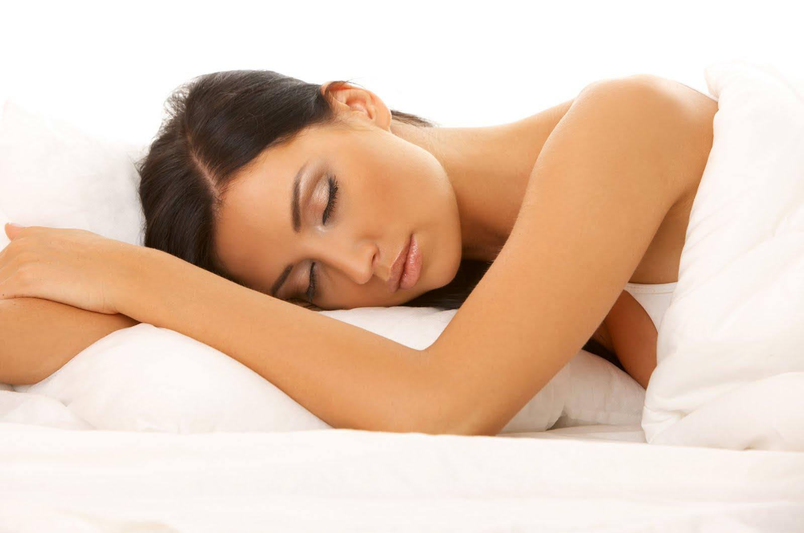 Sleeping-Makes-a-Woman-More-Beautiful.jpg
