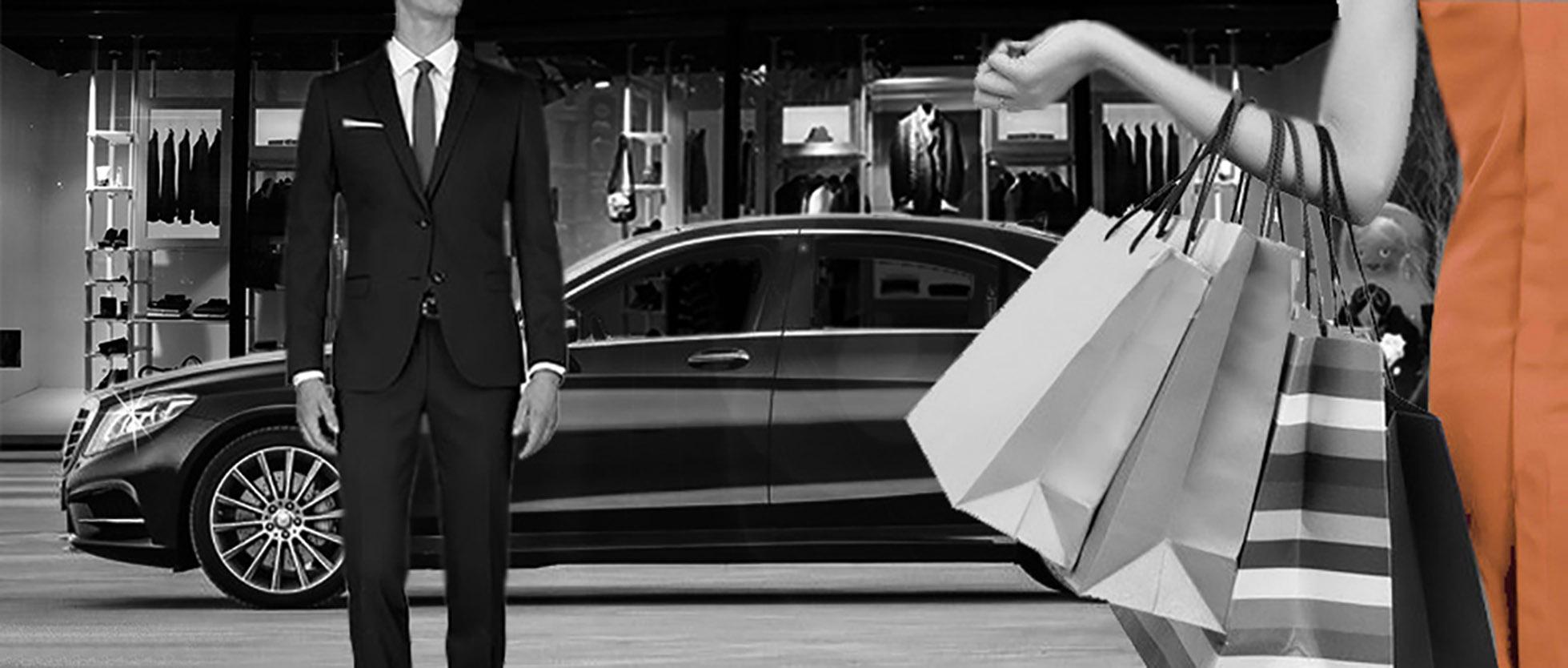 chaffeur_shopping  ncc auto blu Modena .jpg