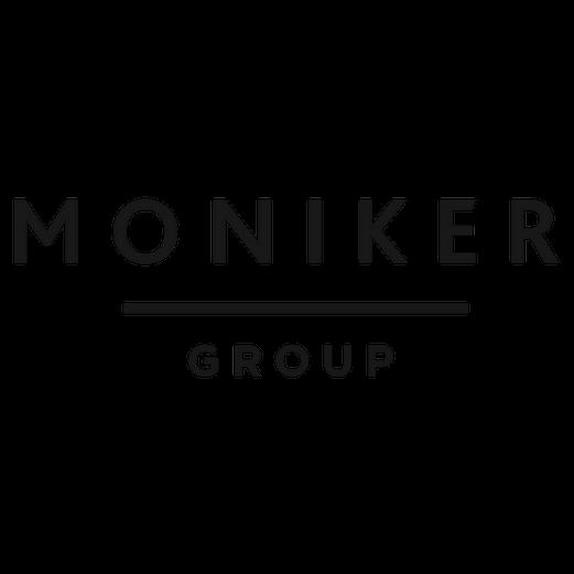 MonikerGroup_website.png