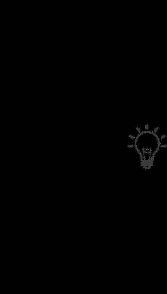 lightbulb_1.6.png