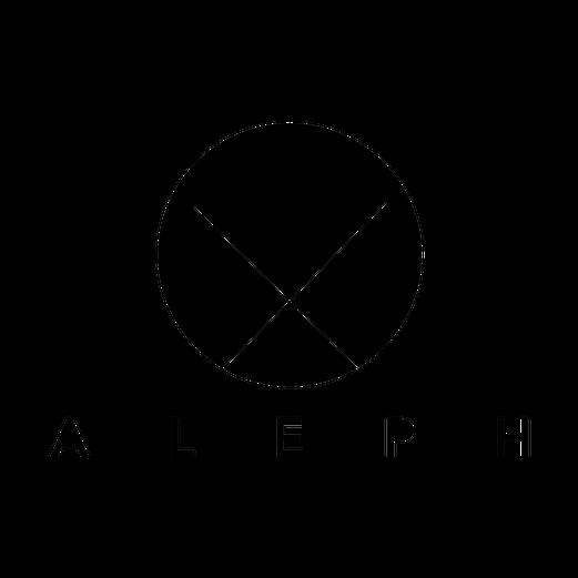 Aleph_website.png