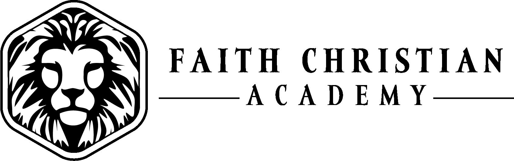 Faith_Christian_Logo_Horizontal_black.png