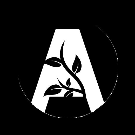 adaptivenutrition_hco_logo.png