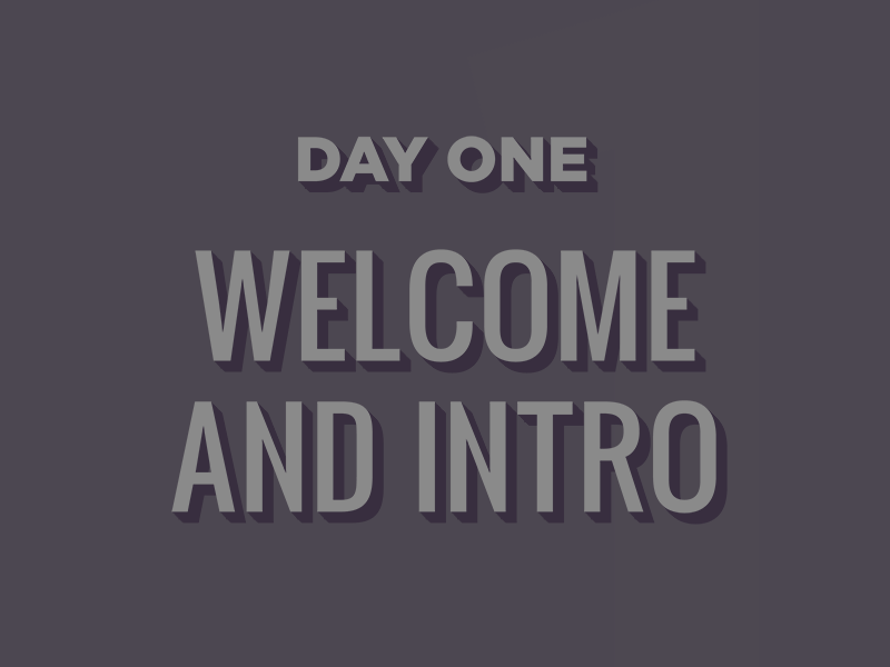 welcome-blk.png