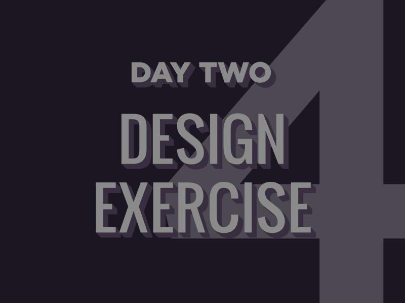 design-blk.png