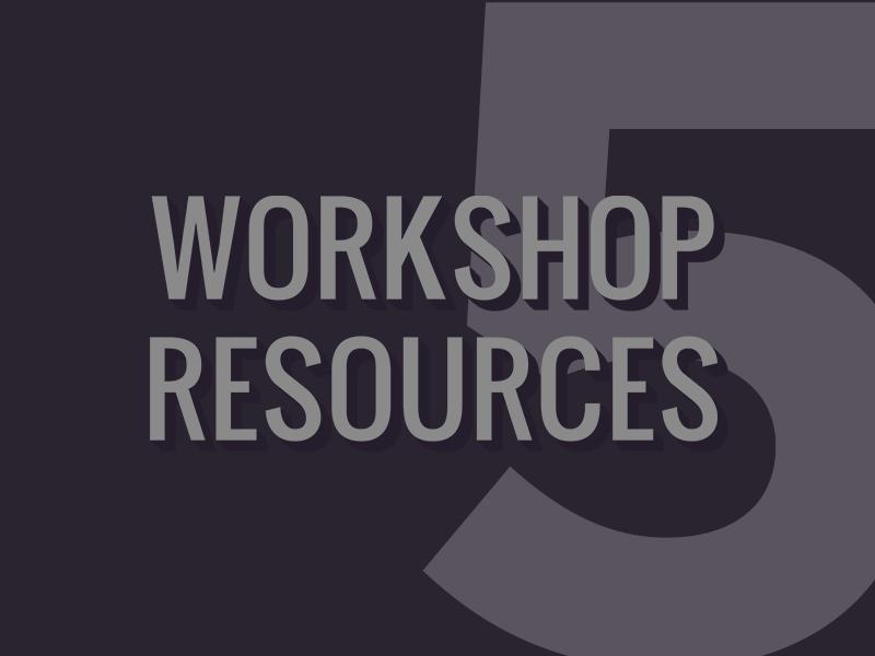 resource-blk.png