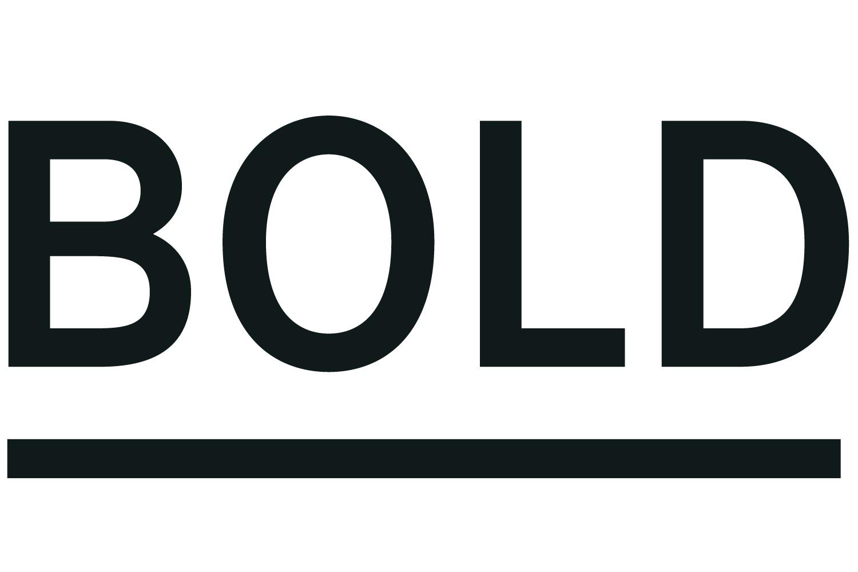 BOLD_Hugo%26Marie_Logo_Square.jpg