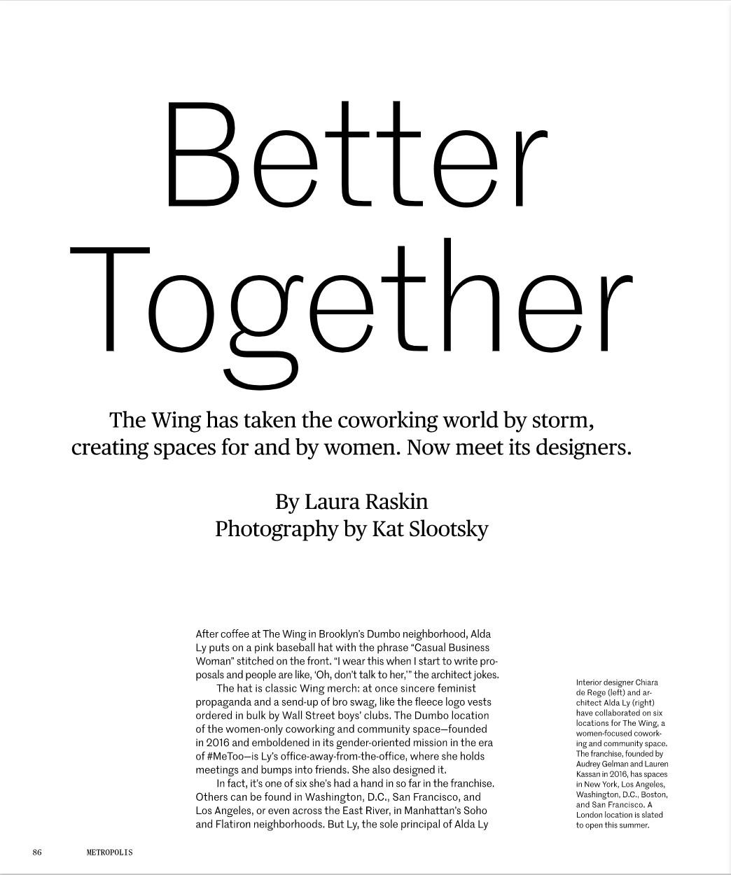 pg.86
